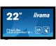 IIyama ProLite T2235MSC