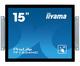 IIyama ProLite TF1534MC-B1X