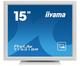 IIyama T1531SR-W3 moniteur à écran tactile
