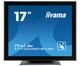 IIyama T1732MSC-B1AG moniteur à écran tactile