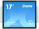 IIyama TF1734MC-B1X moniteur à écran tactile