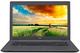 Acer Aspire E5-773-5461 Noir, Gris 2.3GHz 17.3