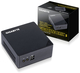 Gigabyte GB-BSI7HT-6500 barebone PC/ poste de travail