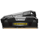 Corsair KIT (4x16GB) Vengeance LPX retail PC 3333 CL16