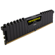 Corsair KIT (4x16GB) Vengeance LPX retail PC 2400 CL14