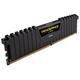 Corsair KIT (4x16GB) Vengeance LPX retail PC 2400 CL14