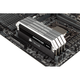 Corsair KIT (4x8GB) DOMINATOR retail PC 2666 CL16