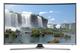 Samsung UE55J6300AW 55