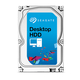 Seagate Desktop HDD SATA 8TB