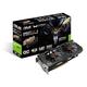 Asus STRIX-GTX970-DC2OC-4GD5 NVIDIA GeForce GTX 970 4Go carte