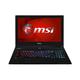 MSI GS606QE-401BE 256SSD 8GB RAM