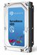 Seagate SV35 Series Surveillance HDD, 4TB