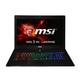 MSI GS706QD-012BE Stealth