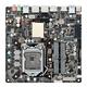 Asus Q170T Intel Q170 LGA1151 Mini ITX