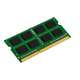 Kingston ValueRAM 8GB DDR4 2400MHz Module 8Go DDR4 2400MHz ECC