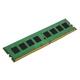 Kingston ValueRAM 8GB DDR4 2400MHz Module 8Go DDR4 2400MHz module de