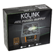 Kolink KL-600M