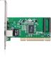 TP-Link TG-3269 carte et adaptateur réseau