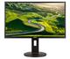 Acer XF240Hbmjdpr TN 24