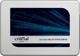 Crucial MX300 525Go