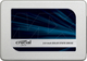 Crucial 1TB MX300 SATA 2.5