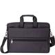 Riva Case 8630 15.6