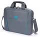 Dicota D30994 sacoche d'ordinateurs portables