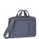 Riva Case 7520 13.3