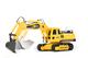 Jamara Bagger J-Matic Toy excavator