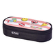 Herlitz SmileyWorld Girly