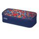 Herlitz 11411782 Multicolore étui pour équipements