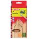 Herlitz 8660524 coffret cadeau de stylos et crayons