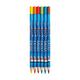 Herlitz 11299229 coffret cadeau de stylos et crayons