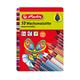 Herlitz 08648008 coffret cadeau de stylos et crayons