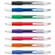 Papermate S0903250 Multicolore stylo roller