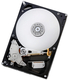 Hitachi Deskstar 0S03674 disque dur