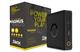Zotac MAGNUS EN1070 2.2GHz i5-6400T Socket H4 (LGA 1151) Noir