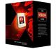 AMD FX 9590