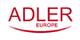 Adler chez HitechPC