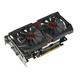 Asus STRIX-GTX750TI-OC-2GD5 NVIDIA GeForce GTX 750 Ti 2Go