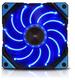 Enermax UCDFV12A-BL Ventilateur ventilateur, refroidisseur et