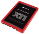 Corsair Neutron XTi 480GB 480Go