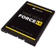 Corsair Force LE 960 GB 960Go