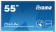 IIyama ProLite TH5565MIS-W1AG 55