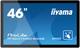 IIyama ProLite TF4637MSC-B2AG 46