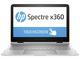 HP Spectre x360 13-4100nb 2.5GHz i7-6500U 13.3