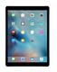 Apple iPad Pro 128Go Gris