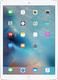 Apple iPad Pro 128Go 3G 4G Or