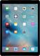 Apple iPad Pro 128Go 3G 4G Gris