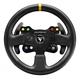 Thrustmaster 4060057 accessoire de jeux vidéo